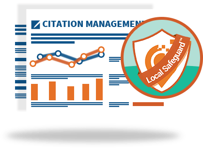 ongoing citation management