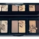 Best for Fall-Bobbi Brown Fall Nudes for 2009