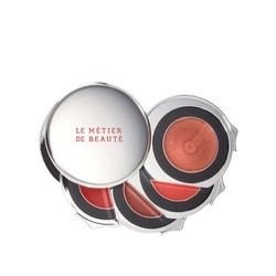 Le Metier De Beaute Makes a Great Gift For Yourself