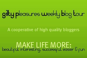 Gilty Pleasures Weekly Blog Read for the week of February 21, 2010
