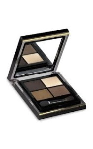 Fall Must-Haves from Elizabeth Arden's Cosmetics Collections