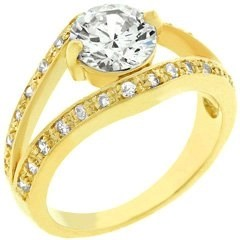 Gift Someone With Jewelry And Seal a Promise