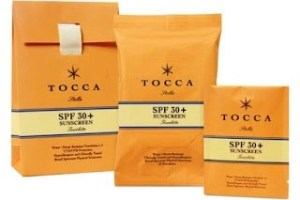 Tocca Takes Your Senses To Another Level With M-Day Gift Ideas