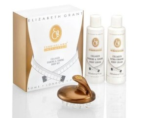 Bothered by Cellulite? Try This Product by Elizabeth Grant