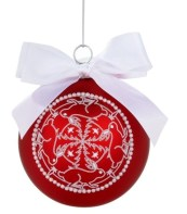 Ornaments_Vern_Yip whole