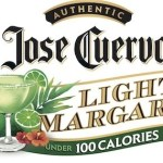 Make Mine Tequila!  Jose Cuervo and Margarita Must Haves #Tequila, #JoseQuervo