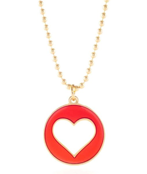 Open Your Heart to Jewelryforacause.net and Help Fight Heart Disease