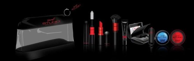 """A """"Makeup Bag"""" of Pure Pleasure"""