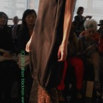 Fashion Week Fall 2012 Thursday February 9, 2012 New York Fashion Week @missnolcha