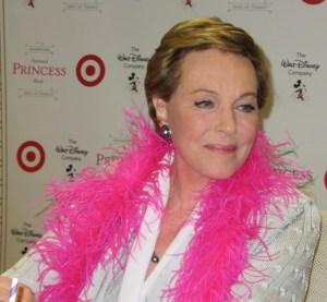 Grab Your Tiara! National Princess Week is Coming April 22-28th
