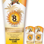 Australian Gold Saves Your Skin From The Sun