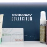 The TotalBeauty Collection: The Total Package @TotalBeauty