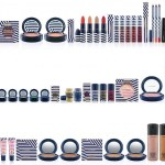Hey Sailor! MAC's Nautical Vintage Glam Collection