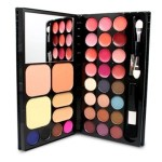 Dimitri James Serves Up the Perfect Palette From SKINN Cosmetics