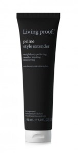 Your Hair is Flopping? Fight Back With Prime Style Extender by Living Proof @LivingProof