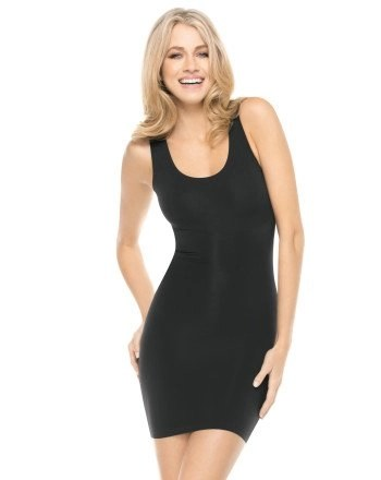 6385425a82a3e Fashion Tips  Smooth Your Shape with SPANXInc and Maidenform  SPANXinc   maidenform  bodyshapers