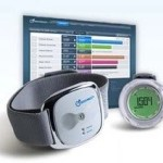 BodyMedia FIT Helps You Find Your Way To A Healthier Lifestyle