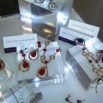 Goodness Gracious!  Get Great, Glamorous Gifts Under $50.00 @Avon, @conair @Pixi, @ClosDuBois, @Tweezerman,@LauraMercier @Loccitane
