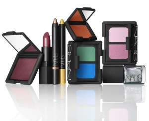 A Sure Sign of Spring Beauty- The NARS Spring 2013 Color Collection (& a New Setting Powder) are Here!  @NARSassist