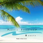 Pacific Illusions' Beauty Brings You the Look of a Pacific Lifestyle