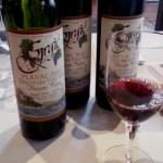 "Croatian Wines? Mighty Fine (""moćni redu"")  @VinaCroatia #wine"