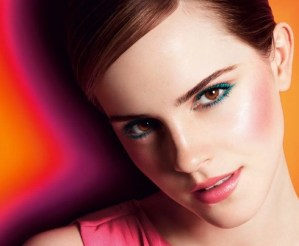 Lancôme Spring 2013 Color Collection – In Love @LancomeUSA