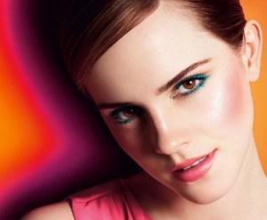 Lancôme Spring 2013 Color Collection – In Love @LancomeUSA