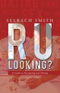 book ru looking