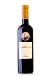 fourth wine