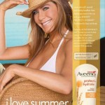 Some of Skincare's Best Beauty Booty @SkynIceland @Aveeno @Arbonne @Vichy_USA