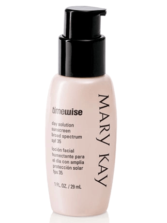mary-kay-timewise-day-solution-sunscreen-broad-spectrum-spf-35-h
