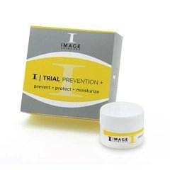 i_trial_prevention_plus_medium