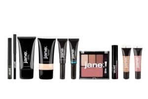 Jane Rides Again — Jane Cosmetics, Redux @JaneCosmetics #Jane Cosmetics @ULTA_Beauty