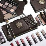 Laura Mercier's Pretty Lovely Holiday Things! @LauraMercier #LauraMercier #Holiday
