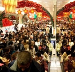 Black Friday? Cyber Monday? Shopping Online? These are THE tips to remember