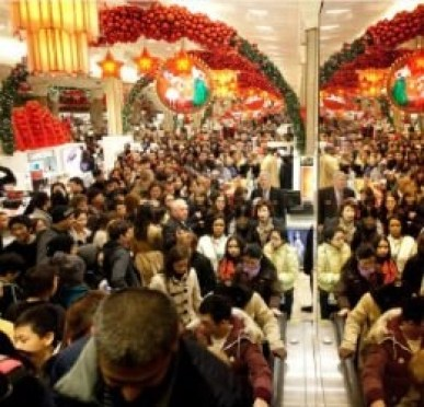 holiday-shopping2
