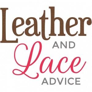 leatherandlace-logo-sq-1600w