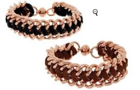qvc-leather-bracelet