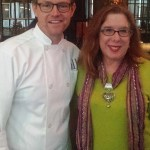 Alli Friendly Holiday Menu & Chef Richard Blais' Great Tips for Holiday Eating @RichardBlais @Alli #HolidayDiet