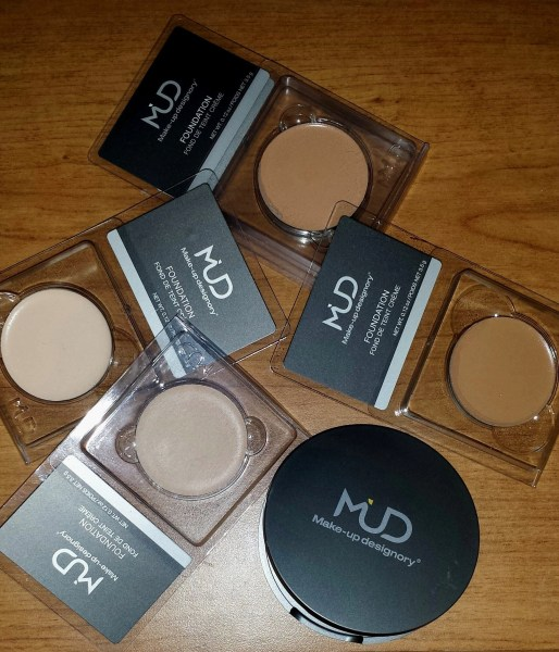 Beige, Sand, Buff Ivory–whaaa?! How to Choose the Right Color for Your Face