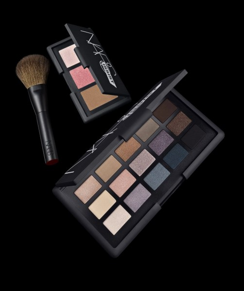 New and Really Really Nice for NARSissists @NARSissist #NARSissist