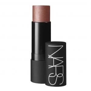 NARS Spring 2014 Color Collection Na Pali Coast Multiple - jpeg
