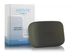 ad001.02com-adovia-dead-sea-mud-soap