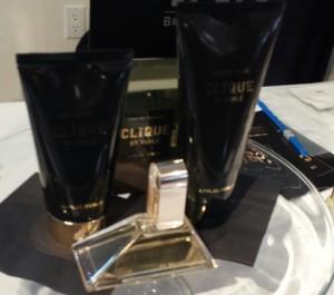 beautypress clique