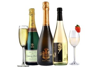 Italian Wine Tales, This One is A Tale of Prosecco!