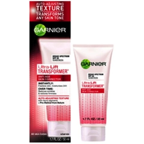 GARNIER ULTRA LIFT TRANSFORMER