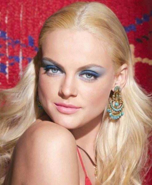 Laura Mercier's New Attitude  @LauraMercier #cosmetics