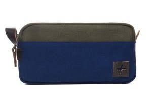 Dylan Dopp Kit Olive Navy 1 - Copy