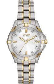 citizen watch EW1934-59A
