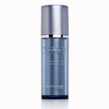 phytomer pionniere xmf retexturizing serum